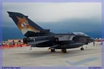 2007-thunderbirds-aviano-04-july-063-jpg