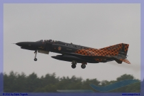 2013-wittmund-phantom-pharewell-1-day013-jpg