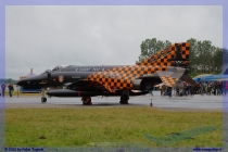 2013-wittmund-phantom-pharewell-1-day043-jpg