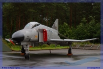 2013-wittmund-phantom-pharewell-1-day045-jpg