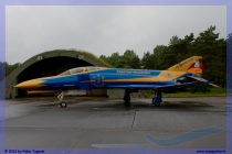 2013-wittmund-phantom-pharewell-1-day055-jpg