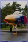 2013-wittmund-phantom-pharewell-1-day057-jpg