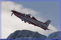 2008-axalp-training-fliegerschiessen-008-jpg