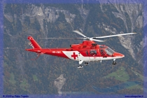 2008-axalp-training-fliegerschiessen-028-jpg