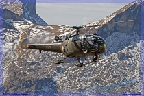 2008-axalp-training-fliegerschiessen-030-jpg