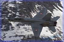 2008-axalp-training-fliegerschiessen-036-jpg