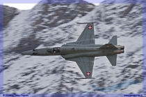 2008-axalp-training-fliegerschiessen-037-jpg