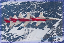2008-axalp-training-fliegerschiessen-046-jpg