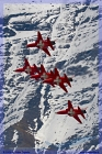 2008-axalp-training-fliegerschiessen-047-jpg