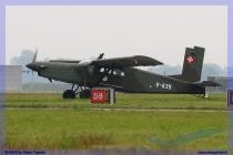 2008-payerne-flugplatz-spotting-061-jpg