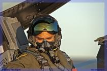 2009-cervia-notturni-f-16-falcon-016-jpg