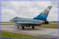 2013-wittmund-phantom-pharewell-day-2-087-jpg