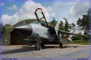 2013-wittmund-phantom-pharewell-day-2-147-jpg