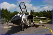 2013-wittmund-phantom-pharewell-day-2-155-jpg