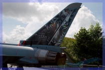 2013-wittmund-phantom-pharewell-day-2-146-jpg