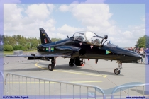 2013-wittmund-phantom-pharewell-day-2-156-jpg