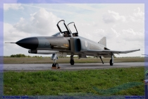 2013-wittmund-phantom-pharewell-day-2-197-jpg