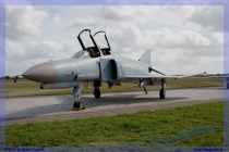 2013-wittmund-phantom-pharewell-day-2-199-jpg