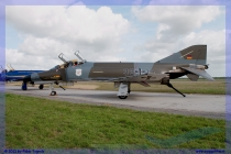 2013-wittmund-phantom-pharewell-day-2-200-jpg