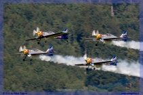 mollis-zigermeet-airshow-042-jpg