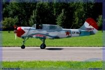 mollis-zigermeet-airshow-114
