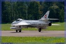 mollis-zigermeet-airshow-124