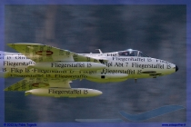 mollis-zigermeet-airshow-129