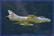 mollis-zigermeet-airshow-130