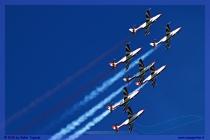 2010-rivolto-anniversario-50-frecce-tricolori-008
