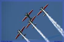 2010-rivolto-anniversario-50-frecce-tricolori-024