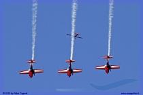 2010-rivolto-anniversario-50-frecce-tricolori-025