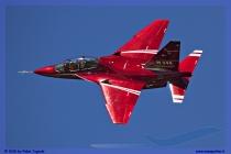 2010-rivolto-anniversario-50-frecce-tricolori-034