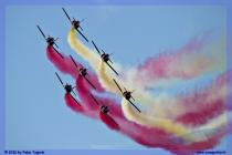 2010-rivolto-anniversario-50-frecce-tricolori-041