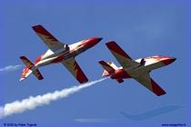 2010-rivolto-anniversario-50-frecce-tricolori-046