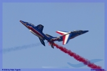 2010-rivolto-anniversario-50-frecce-tricolori-058