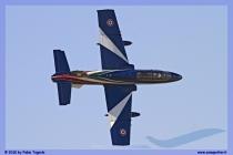2010-rivolto-anniversario-50-frecce-tricolori-073