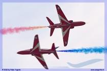 2010-rivolto-anniversario-50-frecce-tricolori-097