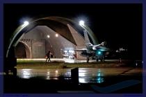 2009-cervia-notturni-pioggia-f16-018