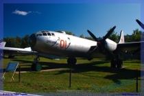 2011-monino-museo-museum-vvs-aeronautica-russa-sovietica-001