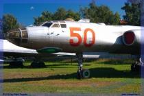 2011-monino-museo-museum-vvs-aeronautica-russa-sovietica-005
