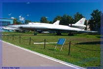 2011-monino-museo-museum-vvs-aeronautica-russa-sovietica-006