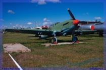 2011-monino-museo-museum-vvs-aeronautica-russa-sovietica-009