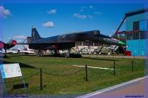 2011-monino-museo-museum-vvs-aeronautica-russa-sovietica-016