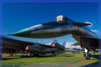 2011-monino-museo-museum-vvs-aeronautica-russa-sovietica-022