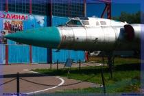 2011-monino-museo-museum-vvs-aeronautica-russa-sovietica-023