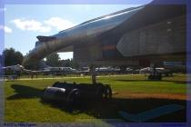 2011-monino-museo-museum-vvs-aeronautica-russa-sovietica-027