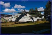 2011-monino-museo-museum-vvs-aeronautica-russa-sovietica-032