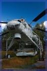 2011-monino-museo-museum-vvs-aeronautica-russa-sovietica-035