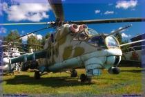 2011-monino-museo-museum-vvs-aeronautica-russa-sovietica-038