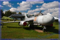 2011-monino-museo-museum-vvs-aeronautica-russa-sovietica-041